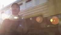 Железнодорожная - клип группы 4|Адаптация