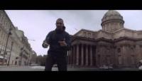 Поребрик - клип группы 375|Гарри Топор