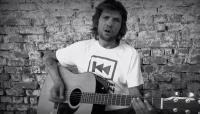 Корсары - клип группы 84|Константин Ступин