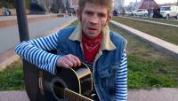 Милорд - клип группы 84 Константин Ступин