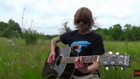 Нация (26.06.2015) - клип группы 84|Константин Ступин