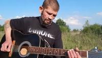 Милорд (другая версия) - клип группы 84|Константин Ступин