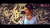Таун - клип группы 465 Пика